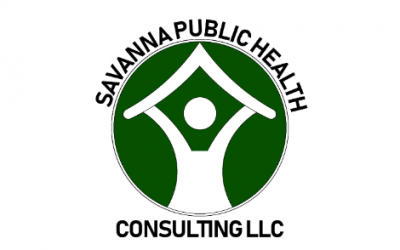 Savanna Public Health Consulting L.L.C.