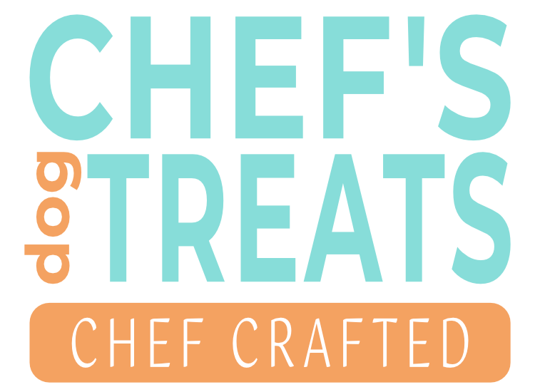 Chef's Dog Treats